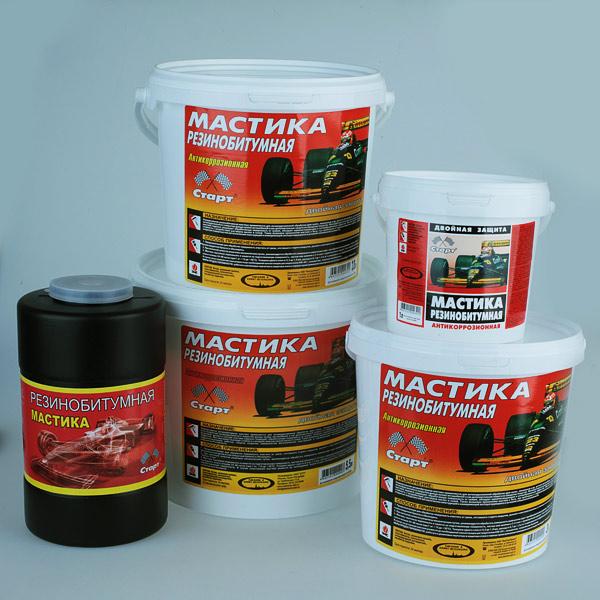 Мастика резино битумная-применение наливные полы vfhrb